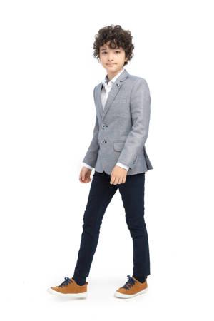 Leon - Boys Jacket